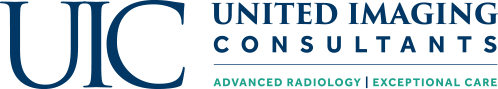 United Imaging Consultants, KC